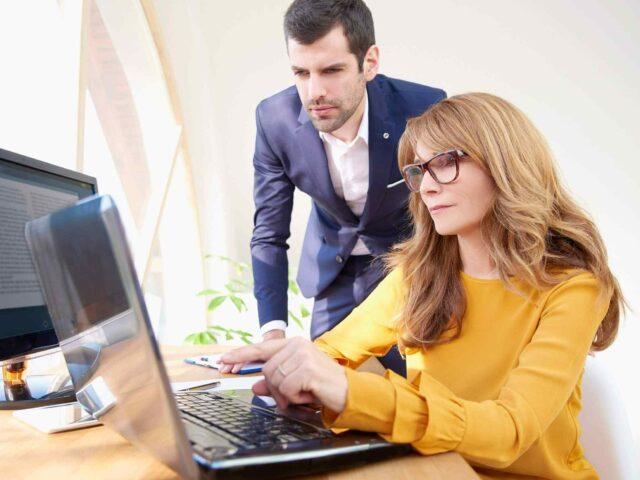 https://reclutamientodepersonal.com.mx/wp-content/uploads/2019/04/blog-post-14-640x480.jpg
